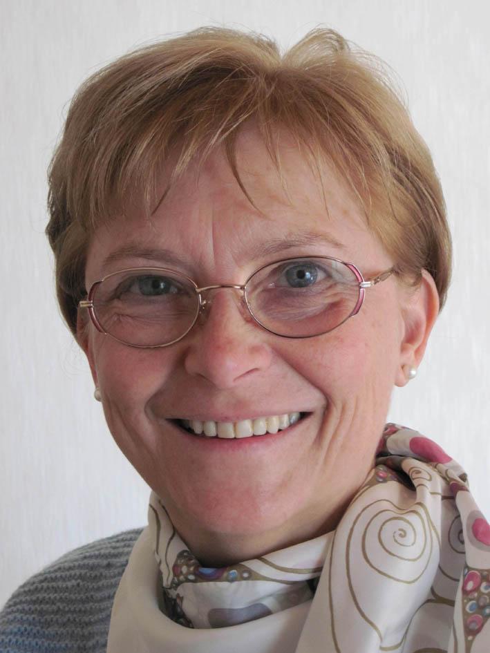 Sterreichische haiku gesellschaft for Verena hoflehner